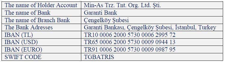 bankk.png